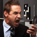 The Inside Secret To Cold Calling